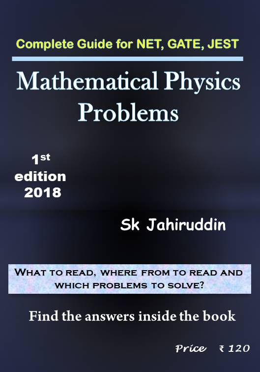 Buy ebook physicsguide buy from amazon fandeluxe Images